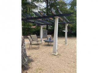 Lake Winnipesaukee Vacation Cottage Rental - Moultonborough, NH